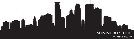 mpls-outline-vector-art